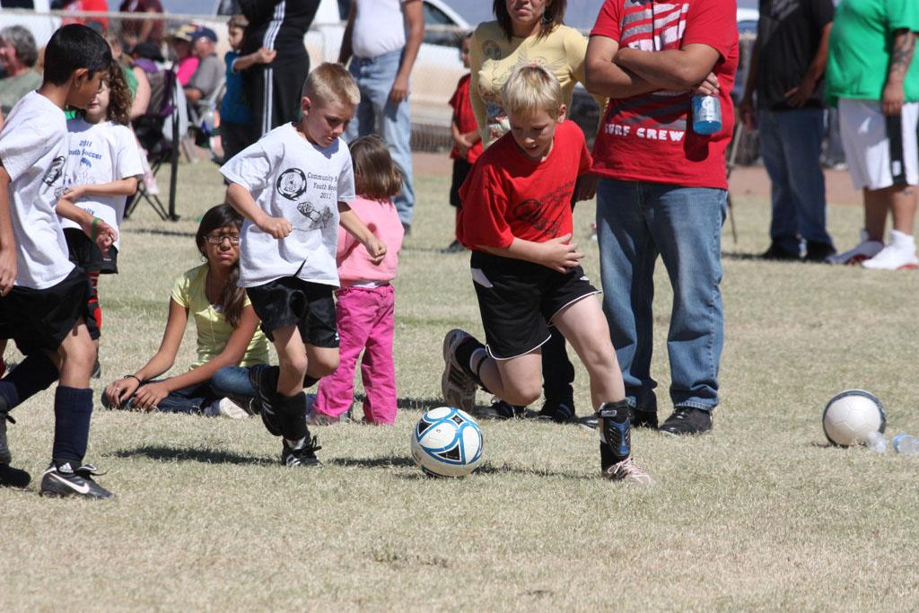 Tri-Community Soccer Finals_20111008_068