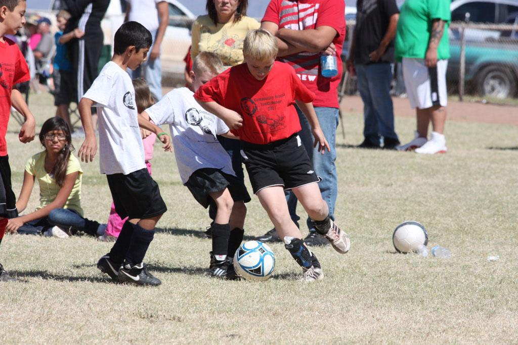 Tri-Community Soccer Finals_20111008_069