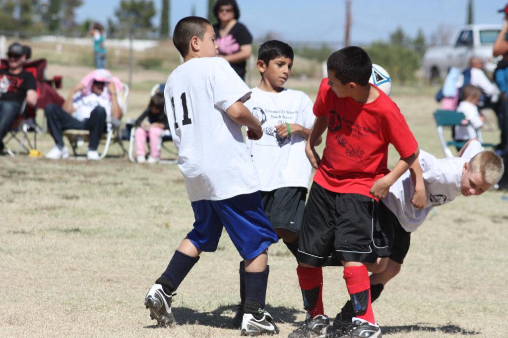 Tri-Community Soccer Finals_20111008_070