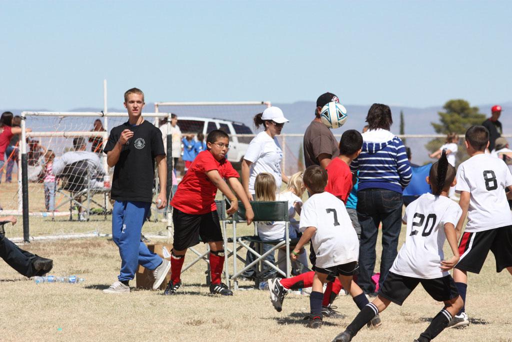 Tri-Community Soccer Finals_20111008_071