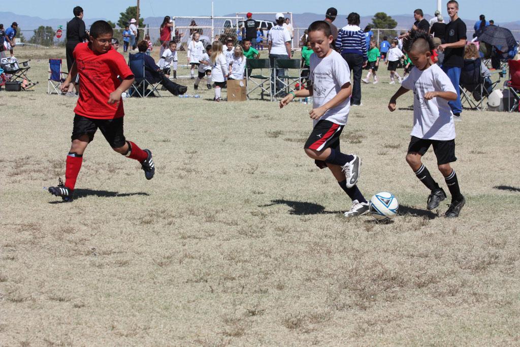 Tri-Community Soccer Finals_20111008_072