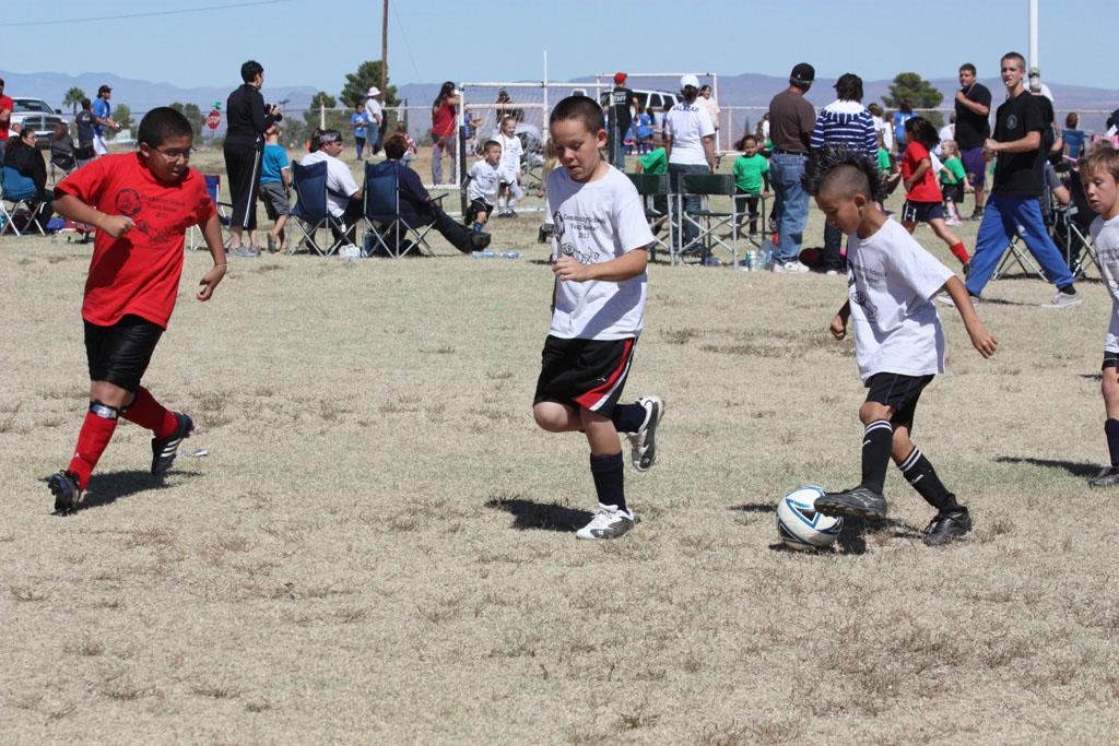 Tri-Community Soccer Finals_20111008_073