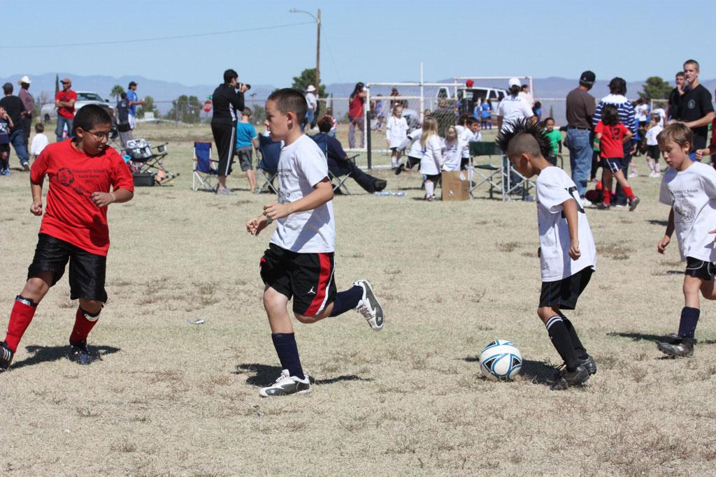 Tri-Community Soccer Finals_20111008_074