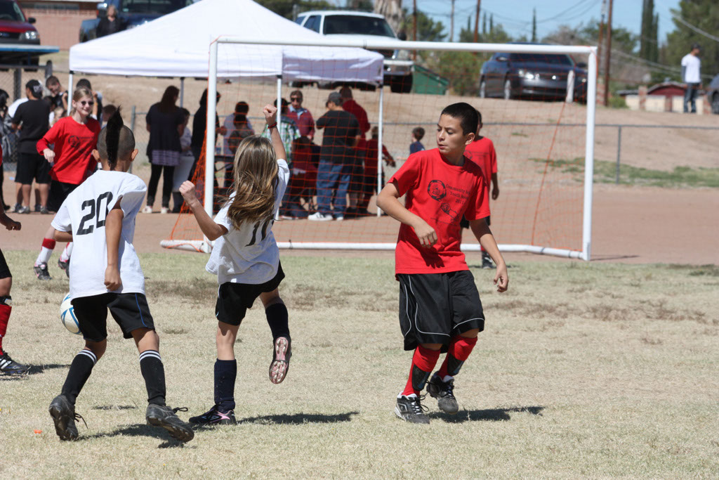 Tri-Community Soccer Finals_20111008_075