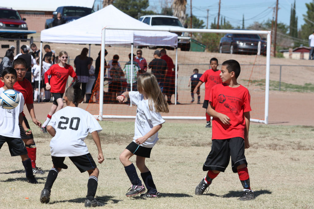 Tri-Community Soccer Finals_20111008_076