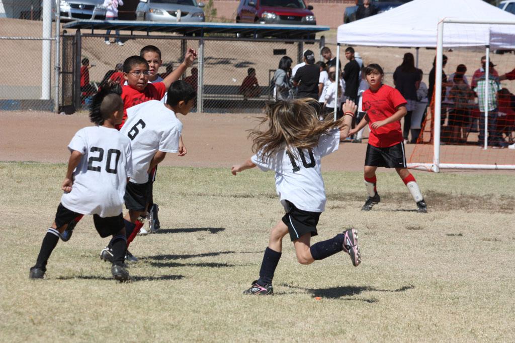 Tri-Community Soccer Finals_20111008_077