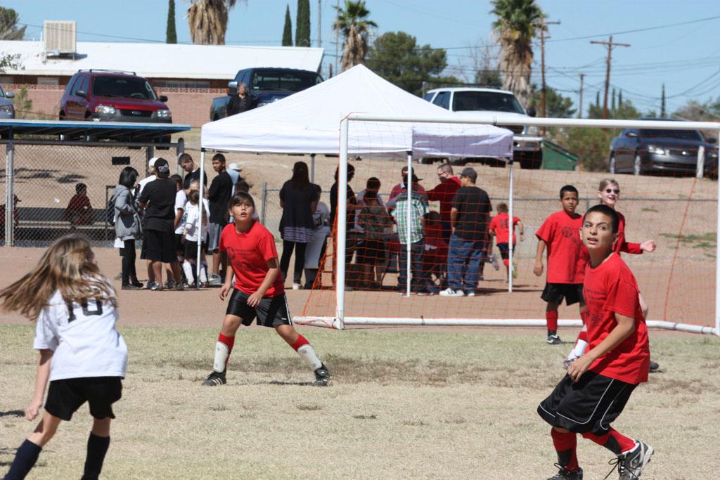 Tri-Community Soccer Finals_20111008_078