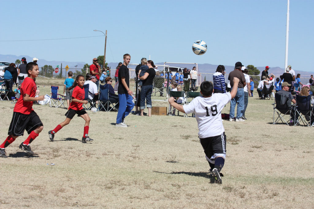 Tri-Community Soccer Finals_20111008_079