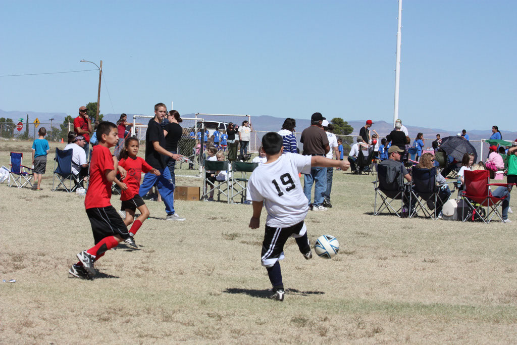 Tri-Community Soccer Finals_20111008_080