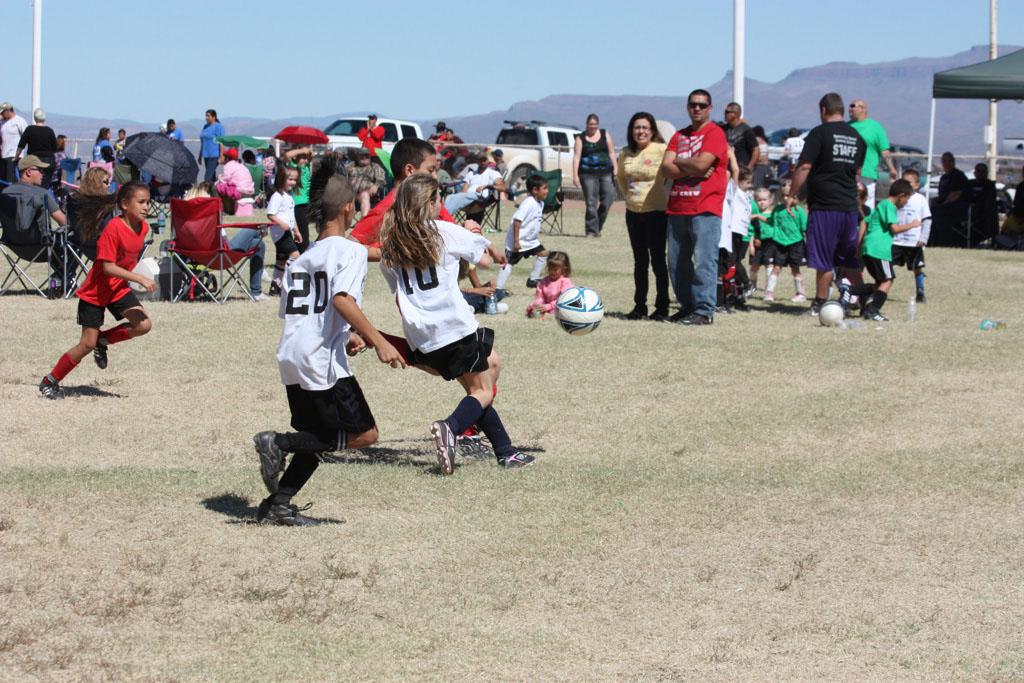 Tri-Community Soccer Finals_20111008_081