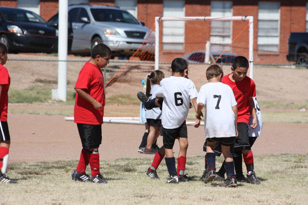 Tri-Community Soccer Finals_20111008_082