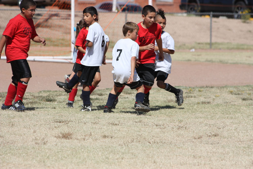 Tri-Community Soccer Finals_20111008_083