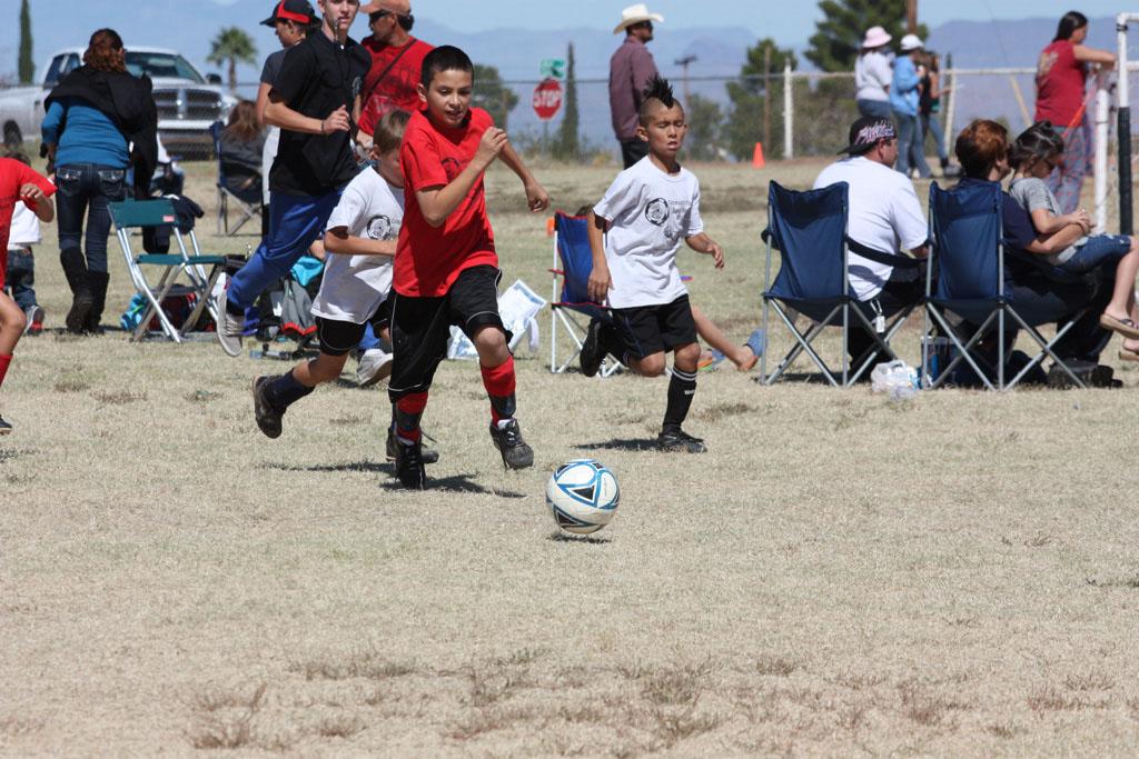Tri-Community Soccer Finals_20111008_084