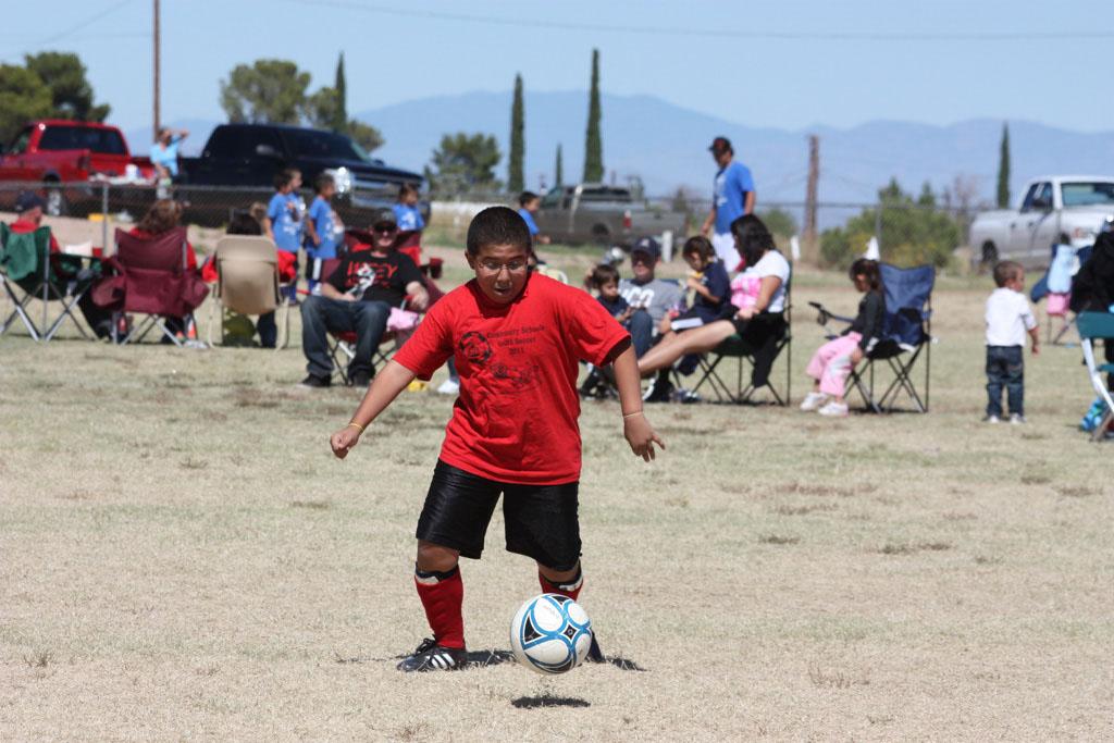 Tri-Community Soccer Finals_20111008_085