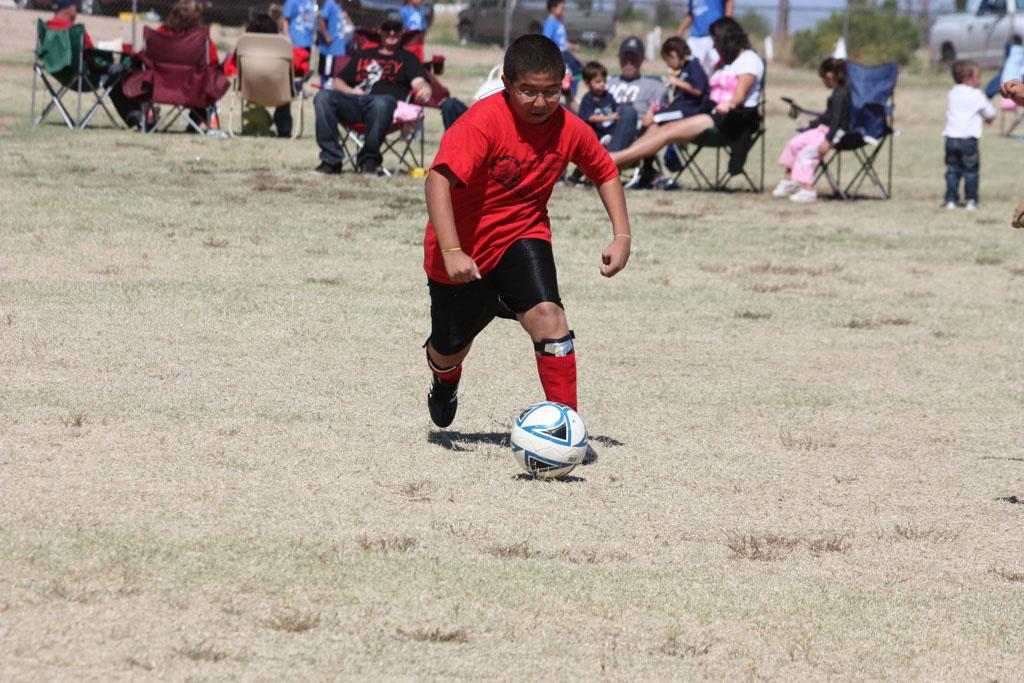 Tri-Community Soccer Finals_20111008_086