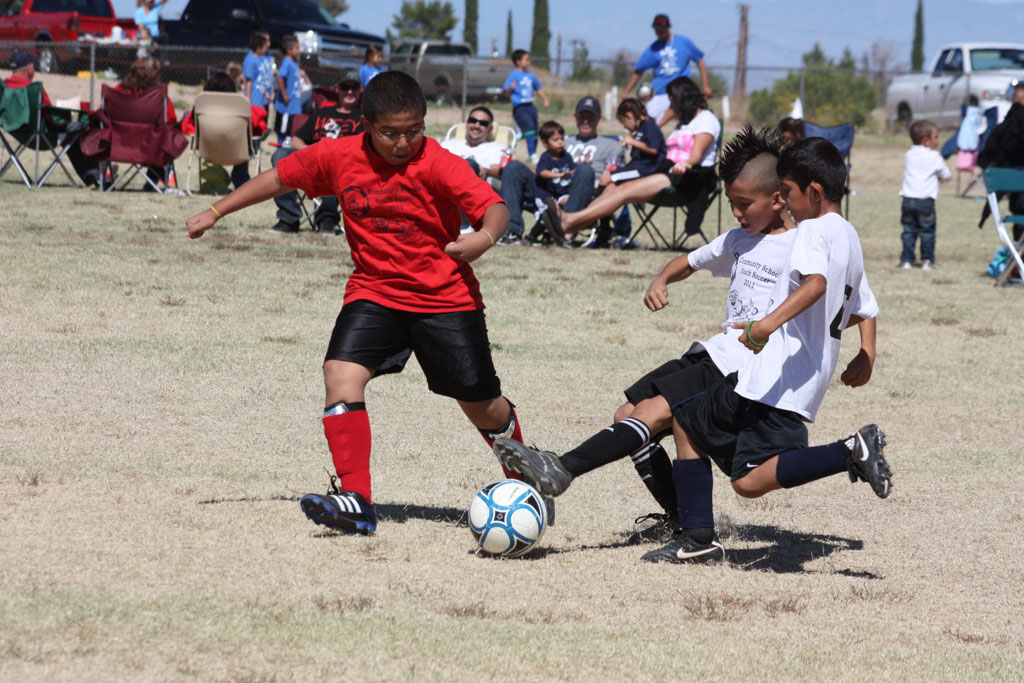 Tri-Community Soccer Finals_20111008_087