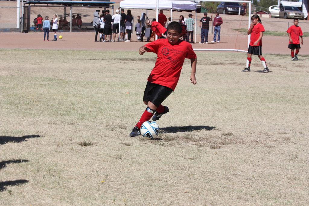 Tri-Community Soccer Finals_20111008_088