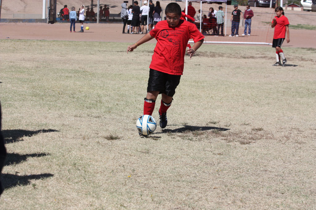Tri-Community Soccer Finals_20111008_089