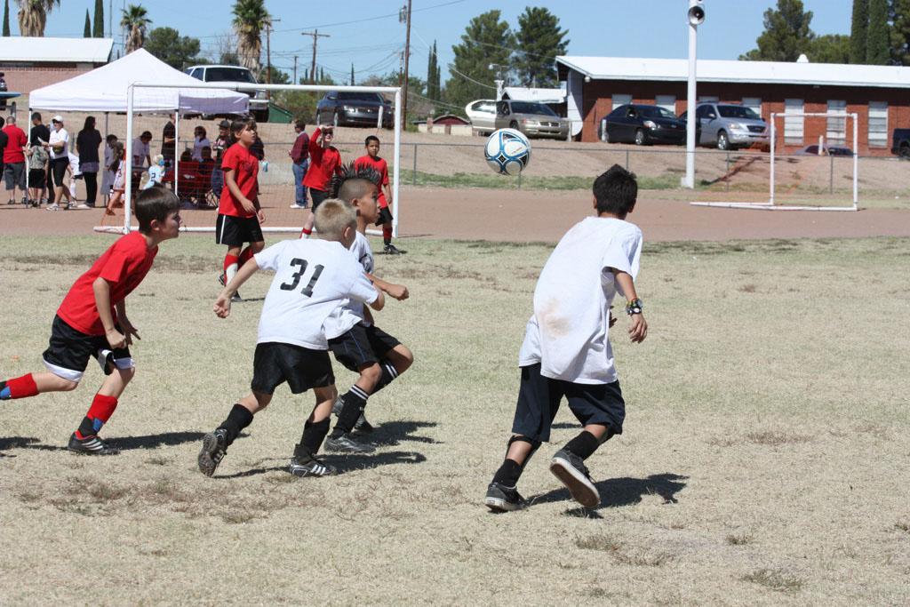 Tri-Community Soccer Finals_20111008_091
