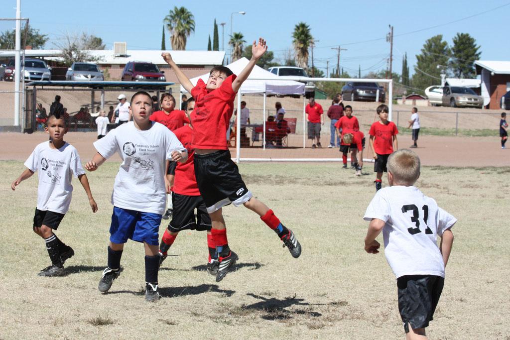 Tri-Community Soccer Finals_20111008_092
