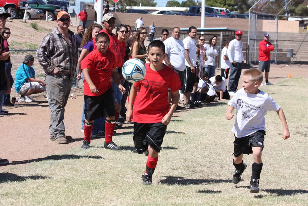 Tri-Community Soccer Finals_20111008_093
