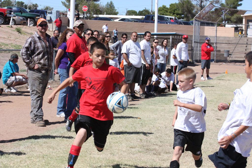 Tri-Community Soccer Finals_20111008_094