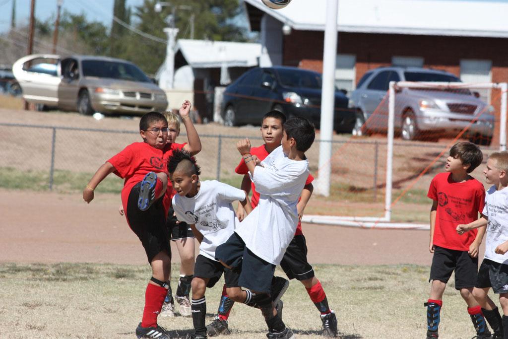 Tri-Community Soccer Finals_20111008_095