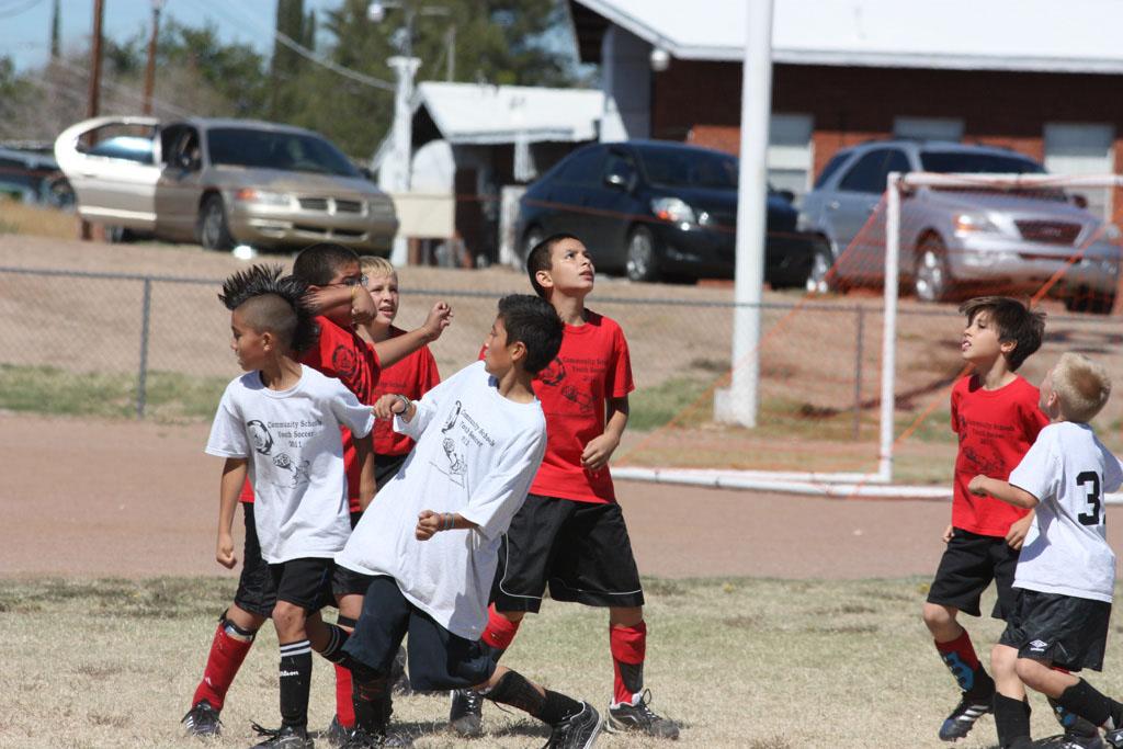 Tri-Community Soccer Finals_20111008_096