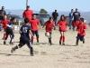 Tri-Community Soccer Finals_20111008_023