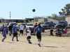 Tri-Community Soccer Finals_20111008_027