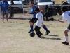 Tri-Community Soccer Finals_20111008_028