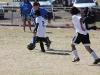 Tri-Community Soccer Finals_20111008_029