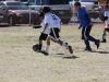 Tri-Community Soccer Finals_20111008_030