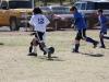 Tri-Community Soccer Finals_20111008_032