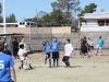 Tri-Community Soccer Finals_20111008_035