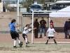 Tri-Community Soccer Finals_20111008_036