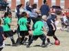 Tri-Community Soccer Finals_20111008_038