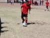 Tri-Community Soccer Finals_20111008_090
