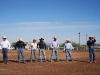 Southern Arizona Horse Expo_001