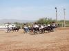 Southern Arizona Horse Expo_005