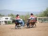 Southern Arizona Horse Expo_010