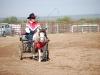 Southern Arizona Horse Expo_013