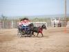 Southern Arizona Horse Expo_015