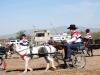 Southern Arizona Horse Expo_019