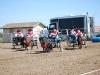 Southern Arizona Horse Expo_020