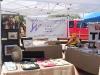 Southern Arizona Horse Expo_063