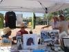 Southern Arizona Horse Expo_066
