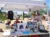 Southern Arizona Horse Expo_067