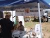 Southern Arizona Horse Expo_071