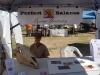 Southern Arizona Horse Expo_073